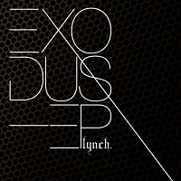 Cover�lynch.�EXODUS-EP�2013