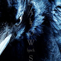 lynch. GALLOWS cover