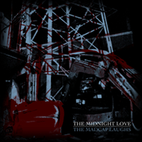 Cover�THE�MADCAP�LAUGHS�THE�MIDNIGHT�LOVE